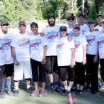 Creekstone wins Jimmy Campbell tournament
