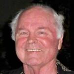 Obituary: Alvar Kauti