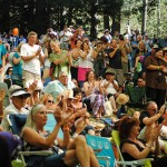 The 24th Jazz in Pines is coming