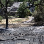 BREAKING NEWS: Silver Fire 95 percent contained, Twin Pines evacuation lifted