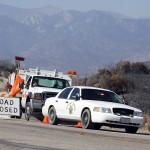 Caltrans to add rumble strips on 243: Up to 30-minute delays expected