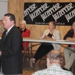 IFPD candidates talk future in public forum