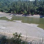 Stage 2 water restrictions begin Sept. 1