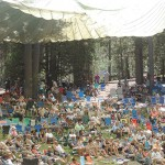 2018 brings 25th-annual Jazz in the Pines