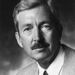 Obituary: Robert P. Stearns