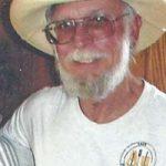 Obituary: Tim E. Faulkner