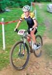 Emma_biking