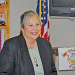 Nancy Layton submits IFPD resignation