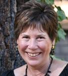 Lisa Streeter