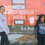 Students of the Week: Oct. 17, 2013