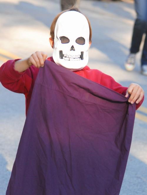 Halloween_2013_47 copy