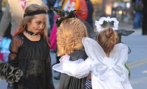 Halloween_2013_80 copy