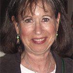 Obituary: Lori Alexander