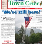 Revisiting Idyllwild's top stories of 2013
