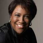 Pamela Jordan next president of Idyllwild Arts