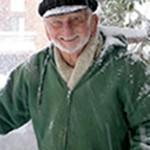 Obituary John Woolley