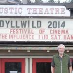 Idyllwild International Festival of Cinema begins