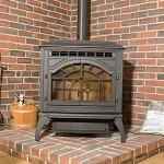 EPA proposes new standards for woodstoves