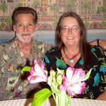 Friends grieve sad death of local resident
