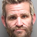 BREAKING NEWS: Sheriff's Department makes arrest in Idyllwild burglary