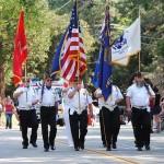 Legion benefit for BJ Ebner Saturday