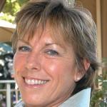 Obituary — Judy Marsh