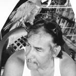 Obituary: Joseph Rodriguez