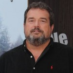 Jeff Dvorak is new  Idyllwild Arts Foundation chair