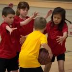 Sports: Feb. 20, 2014