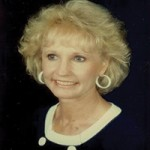 Obituary: Bobbie Jean Stone