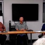 Clubs: Idyllwild Conversations