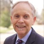 Idyllwild Pines Camp announces new executive director