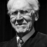 Obituary:  Justice William A. Masterson