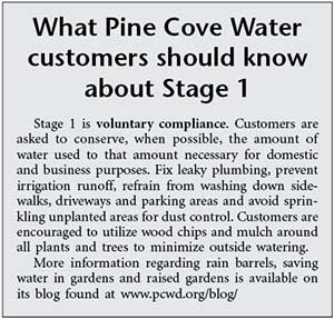 pine-cove-stage-1