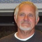 Obituary: David E. White