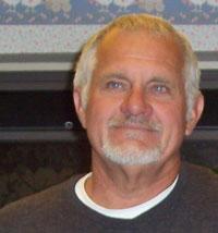 David E. White
