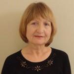 Anna Nevenic seeks Senate 28 seat
