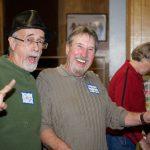 Art Alliance of Idyllwild Community Social Potluck