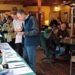 'Squirrley' auction raises funds for Idyllwild Arts