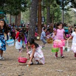 PHOTOS: Idyllwild Easter Egg Hunt