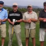 SPORTS: Golf: May 28, 2015
