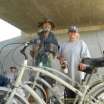 Locals help homeless in Coachella Valley
