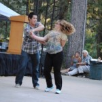 Idyllwild Summer Concert Series presents 15th season
