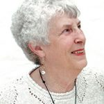 Obituary: Elisabeth Wilhelmina Jaspers-Fayer