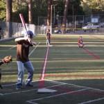 Baseball sign-ups given reprieve