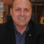 Indio councilman seeks senate seat