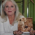 Judith Way presents the wise women of Idyllwild