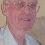 "Obituary: Welbourne McDonald ""Bill"" Wootton"