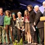 Mary Austin Scholarship Fund