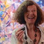 Announcement: Carol Mills Celebration of life